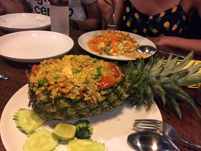 Friedrice_Tailandia2