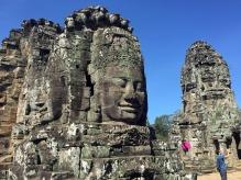 Siem - CAMBOJA