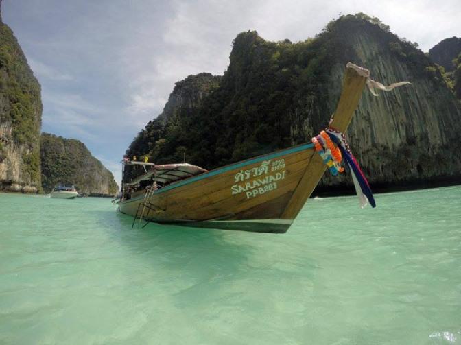 praiasulthai2