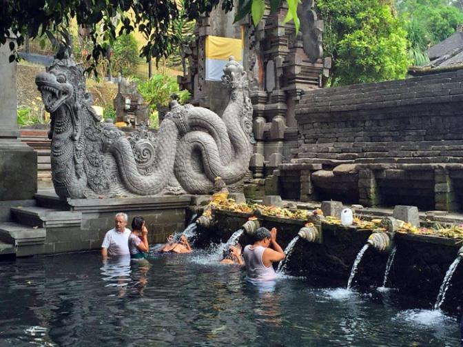 templodaagua