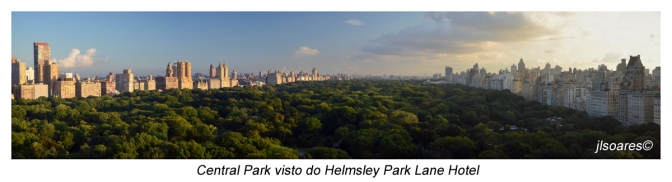 Central_park2.jpg