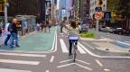 Bike NYC